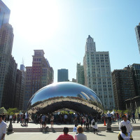 Chicago-Moricci-14