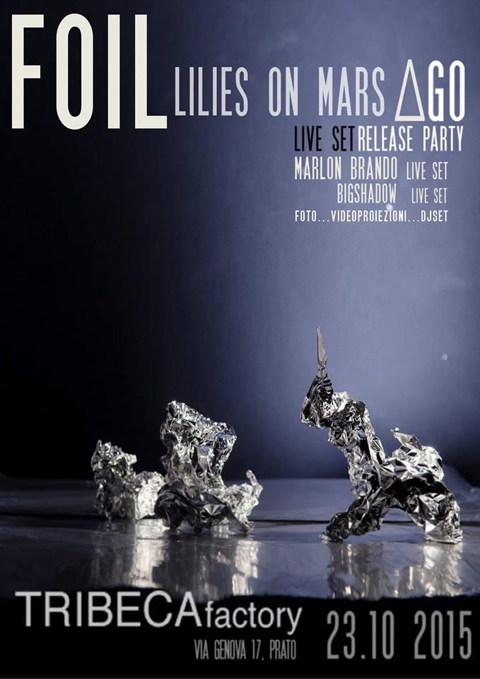 FOIL-prato-2015
