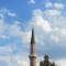 La rinascita di Sarajevo