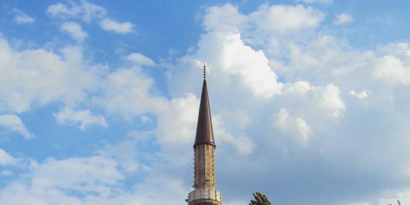 SarajevoSky-CCT