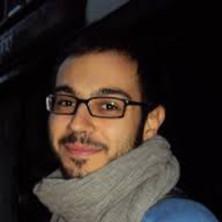 Federico Chitarin