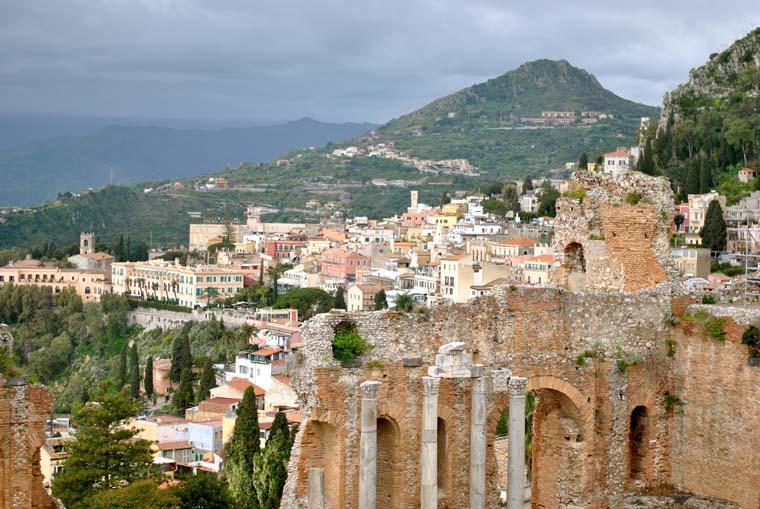 Sicilia-017