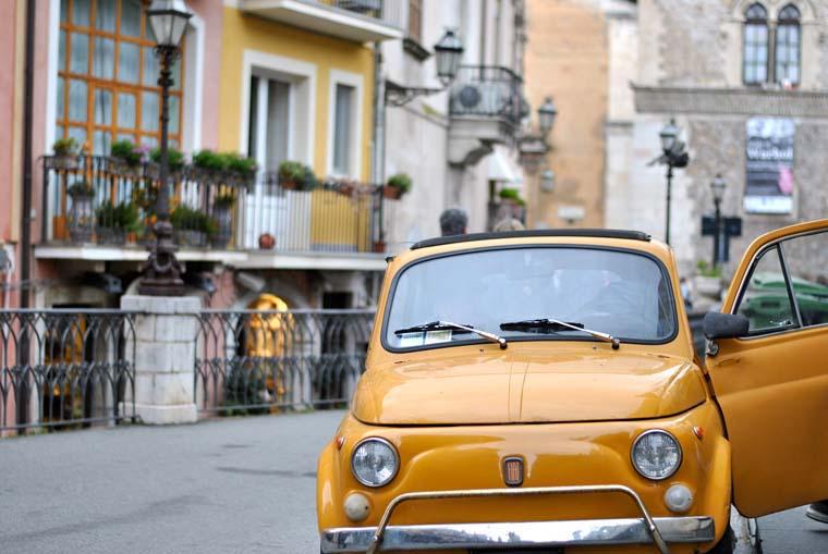 Sicilia-018