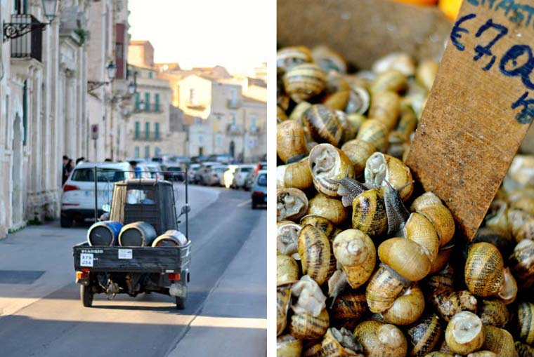 Sicilia_Lumache