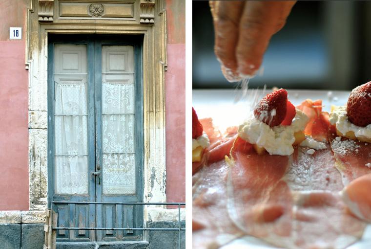 Sicilia_Prosciutto_Fragole