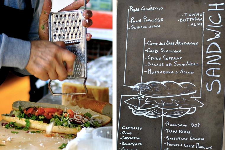 Sicilia_Sandwich
