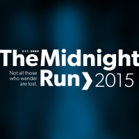 TheMNR2015-logo