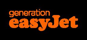 easyJet logo def copia