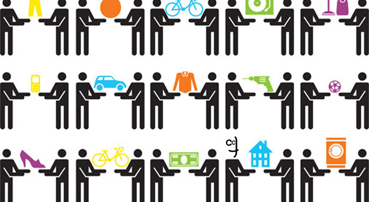 Sharing-Economy-CCT