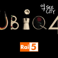UBIQ-4-2015-CCT
