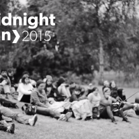 #MNRlight2015 in one VIDEO
