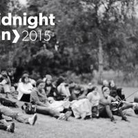 #MNRlight2015 in one VIDEO