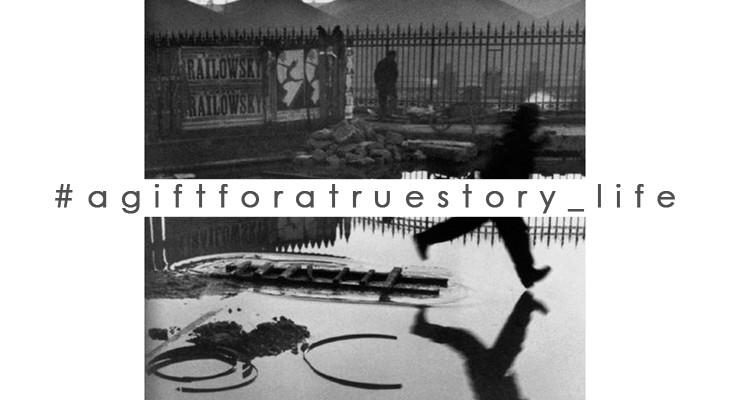 #agiftforatruestory_life