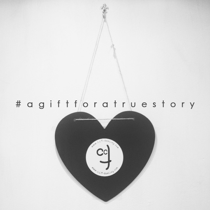 #agiftforatruestory_project