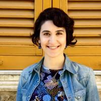 Silvia Robertelli