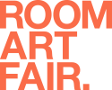 ROOM-ART-FAIR-logo