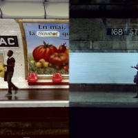 Splitscreen - A Love Story - video screenshot