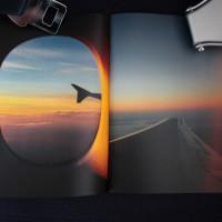 Window Seat Please - zine - 003