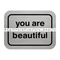 #agiftforatruestory_beauty