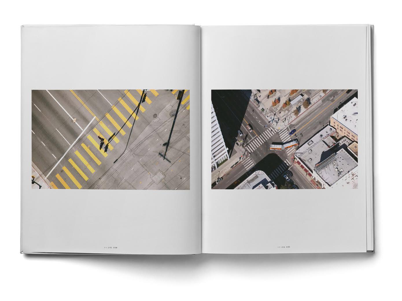 karlhab-24hlosangeles-book-2