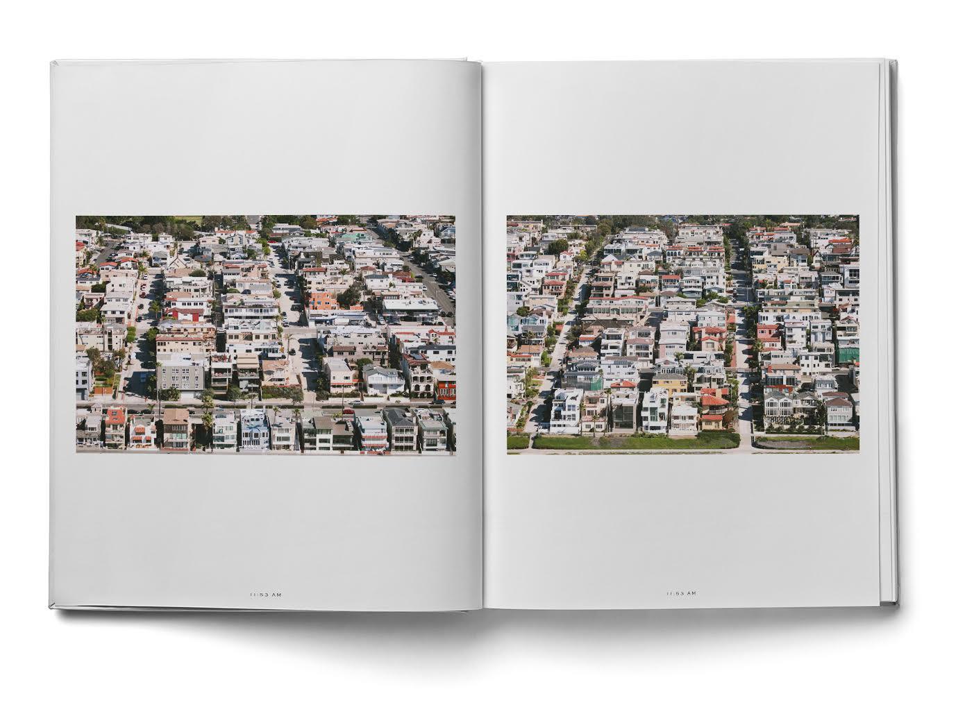 karlhab-24hlosangeles-book-3