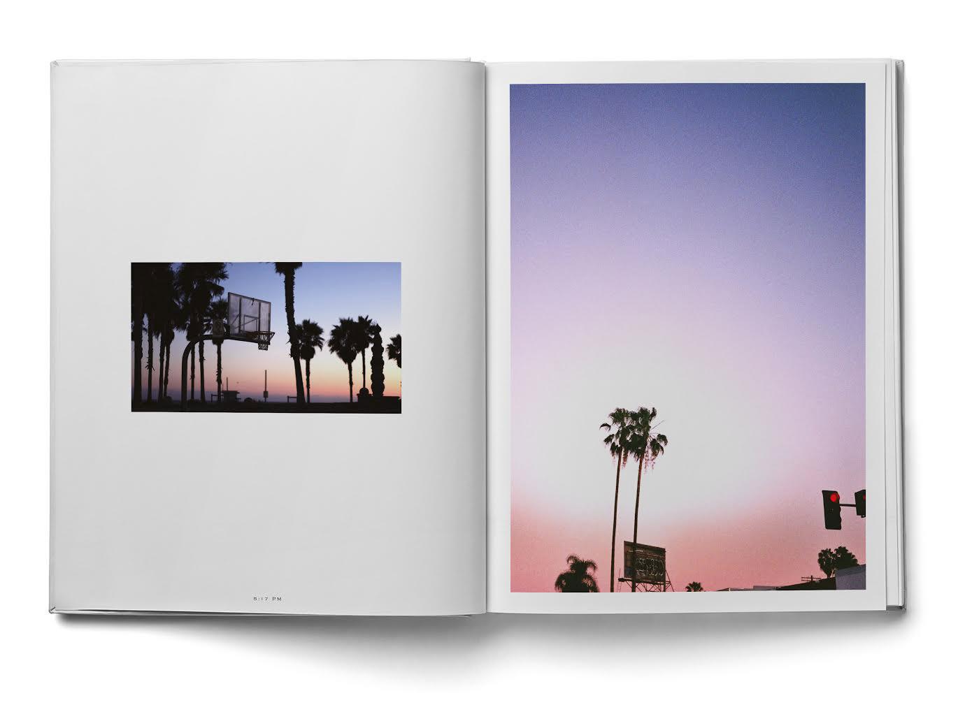 karlhab-24hlosangeles-book-4