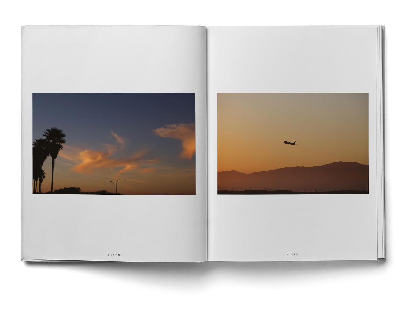 karlhab-24hlosangeles-book-5
