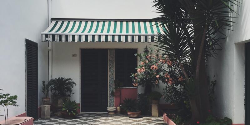 una casa nel centro di Calimera, Grecìa Salentina, Lecce