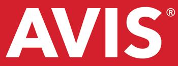 AVIS Autonoleggio ITalia