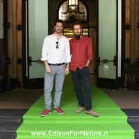 EdisonForNature-Mainetti&Segre