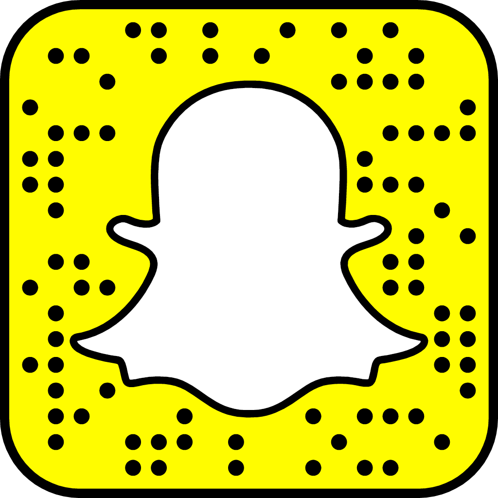 http://www.cct-seecity.com/wp-content/uploads/2016/07/CCT-Snapcodes.png on Snapchat