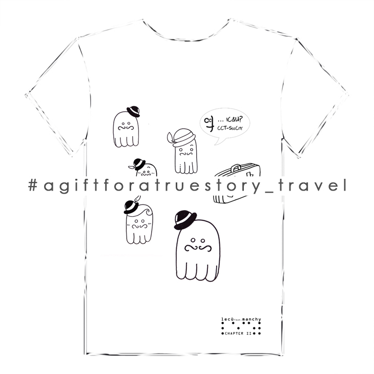 #agiftforatruestory_travel