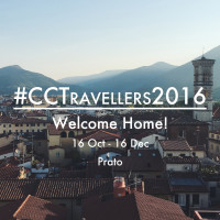 cctravellers2016-welcome-home