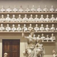 galleria-dellaccademia-notte-dei-musei-2016
