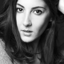 Margarita T. Pouso