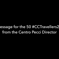 a-message-for-the-50-cctravellers-from-centro-pecci-director