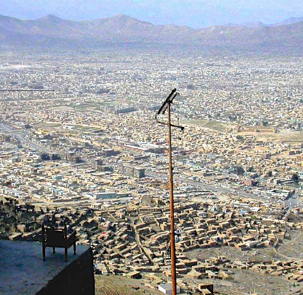 afg000_kabul-from-tv-hill-chair
