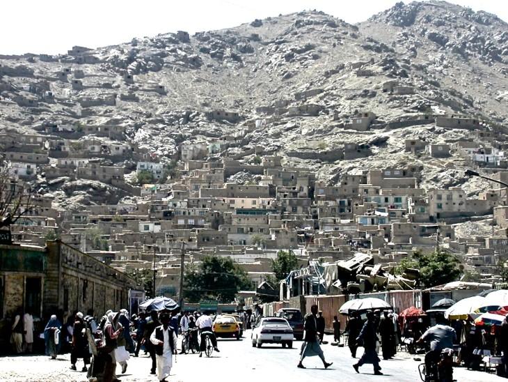 afg325_kabul-north