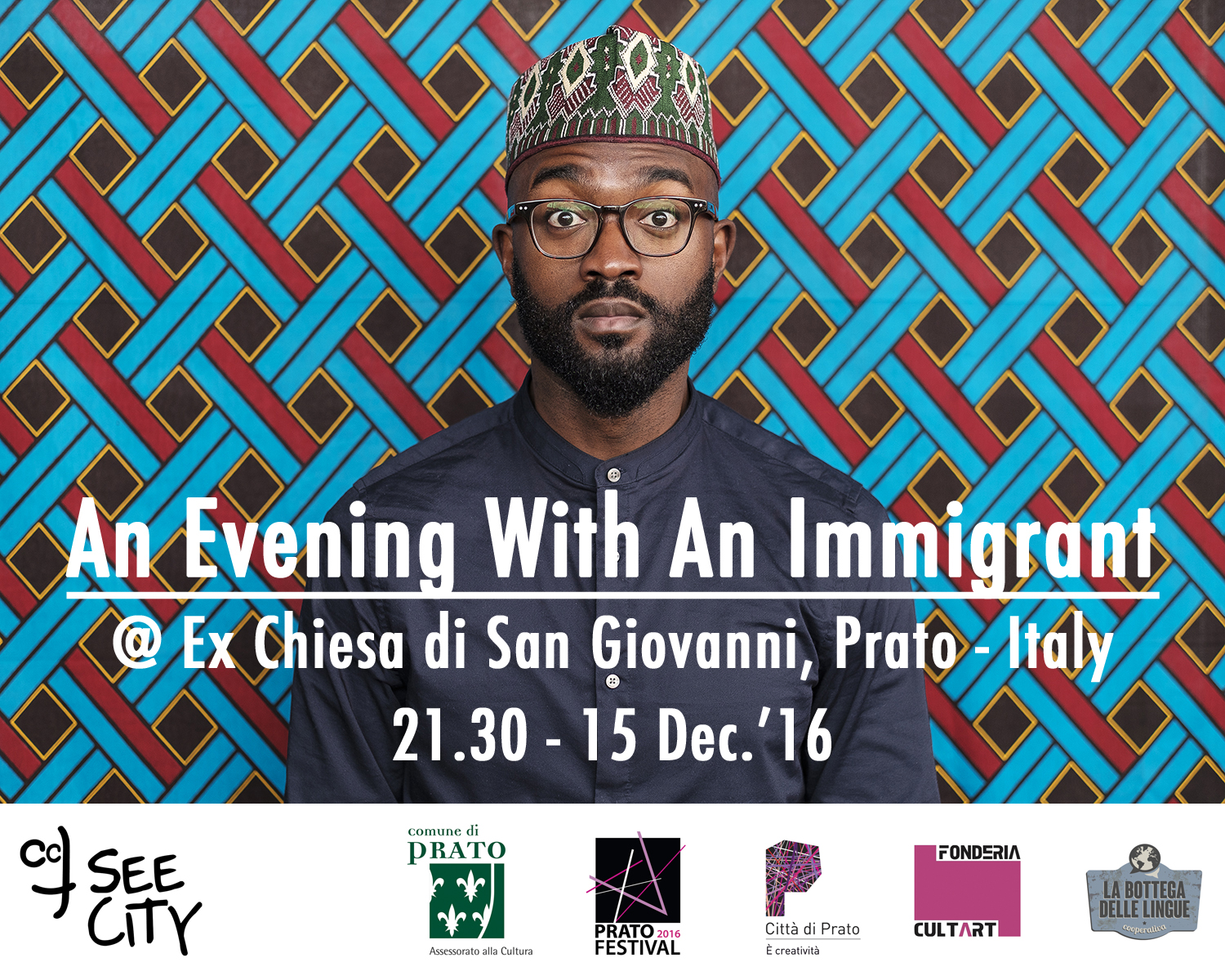 an-evening-with-an-immigrant-prato-15-dec-2016-001