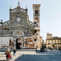 {Con un calice, una risata, un giro in calessino ed un passeggiata nel centro storico, si conclude anche questa esperienza pratese.} --- #CCTravellers2016 #occhidiPrato #aPratosuccede #visitPrato #igersPrato #ig_Prato #igersToscana #ig_Toscana #igersTuscany #Ig_Tuscany