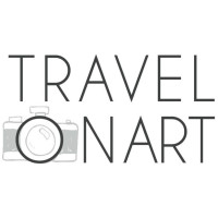 Travel On Art