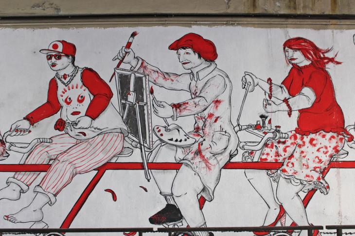 prato-street-art