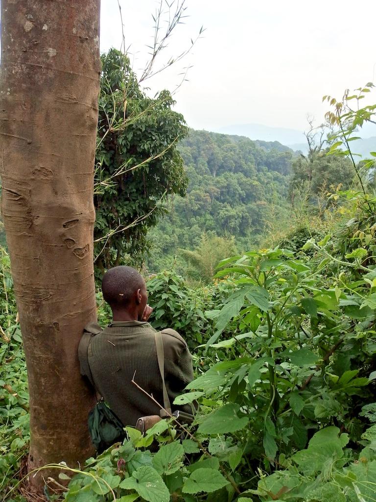 2013-12_uganda_0167_s