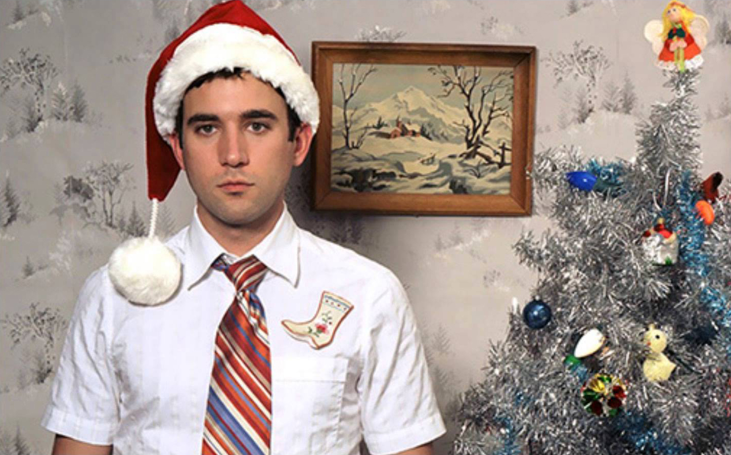 %22only-at-christmas-time%22-sufjan-stevens