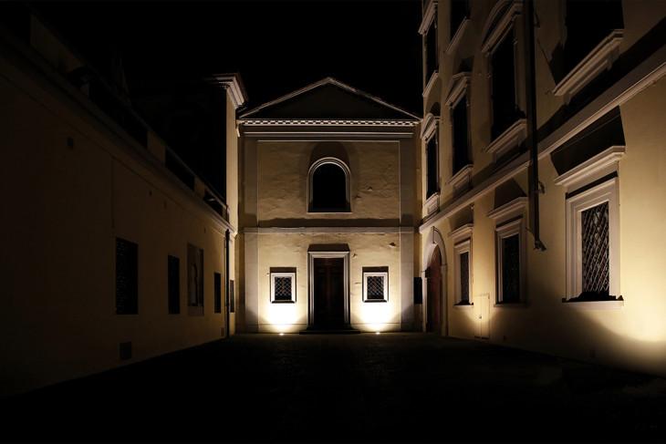 prato-centro-pecci-2016-by-francesca-pompei-003