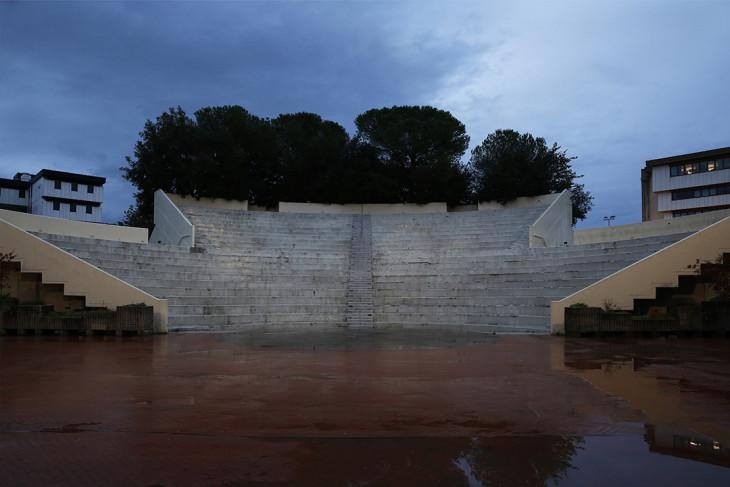 prato-centro-pecci-2016-by-francesca-pompei-006