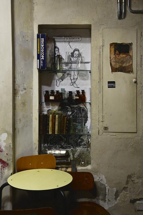 prato-centro-pecci-2016-by-francesca-pompei-009