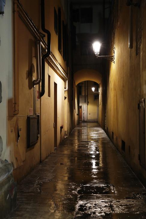 prato-centro-pecci-2016-by-francesca-pompei-015