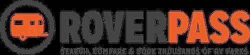 RoverPass-Banner