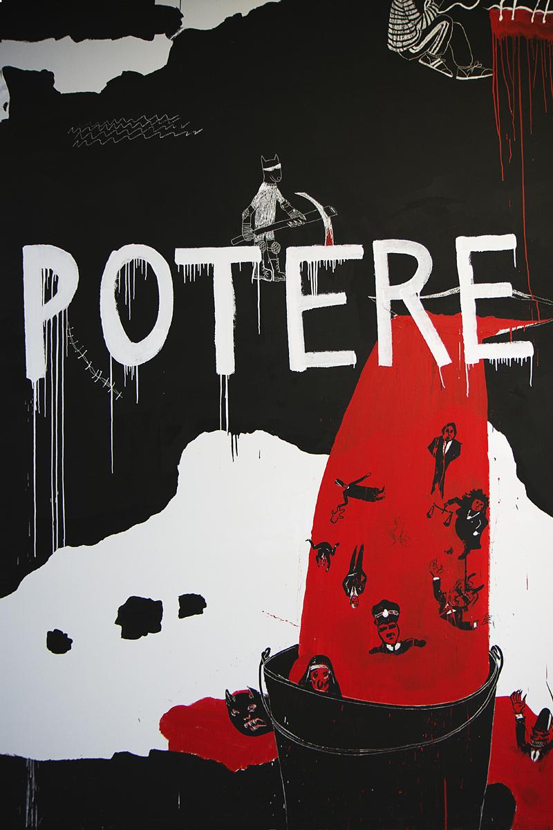013-prato-centro-pecci-by-andrea-metafuni